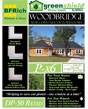 WOODBRIDGE Green Shield Brochure